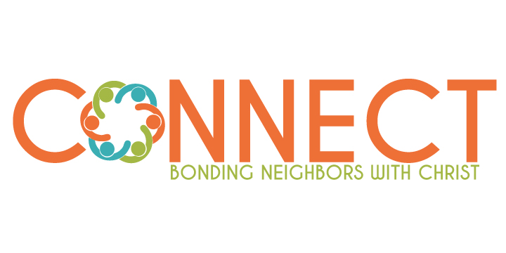 Connect: Bonding Neighbors with Christ